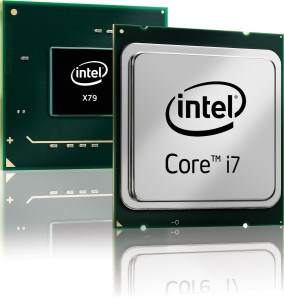 csm_Core-i7_LGA2011-and-X79-HIRES_fb9322f572