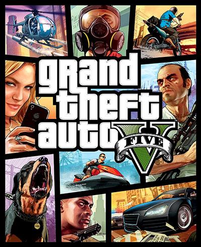 Релиз PC версии GTA V снова перенесён