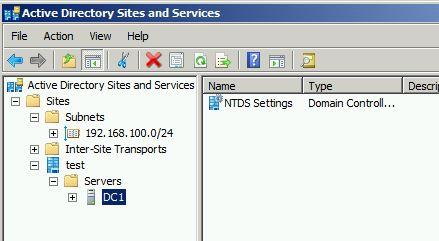 2008_install_17