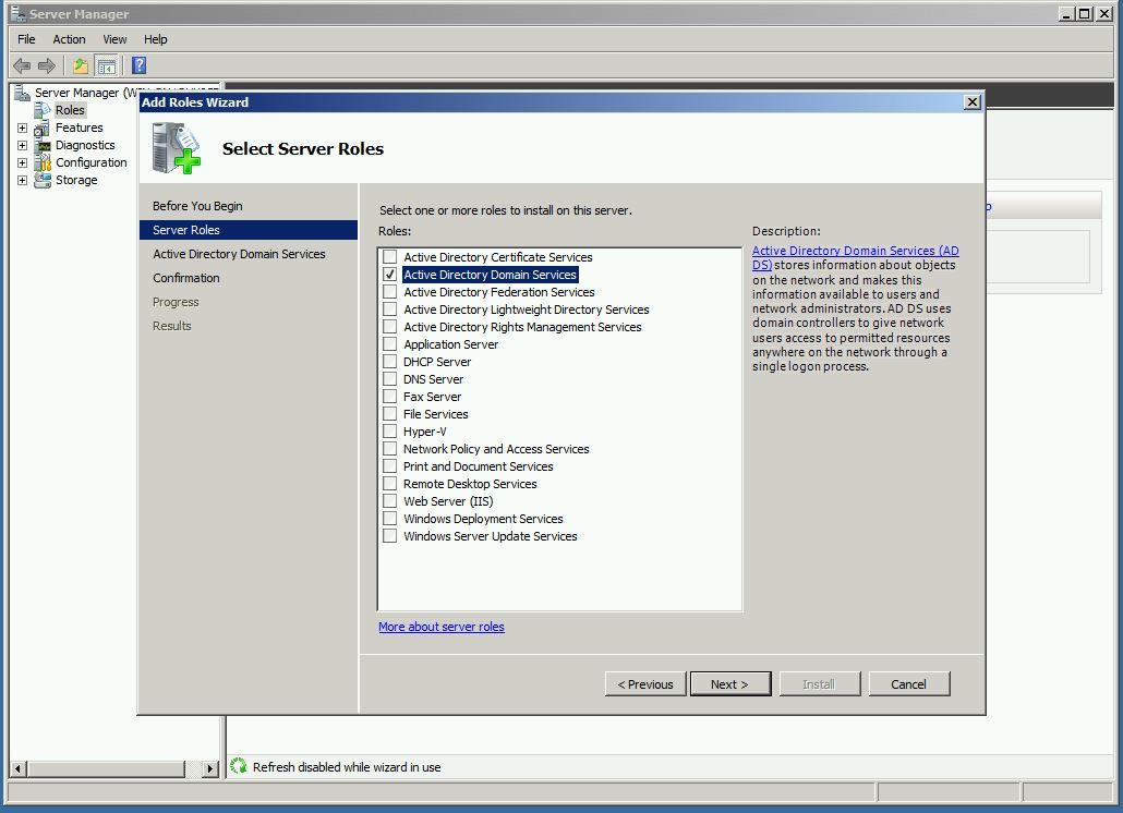 2008_install_6
