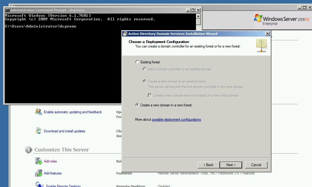 2008_install_7