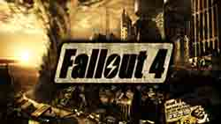 Свершилось – Fallout 4