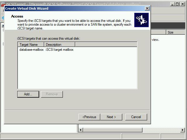 create_VHD.JPG5