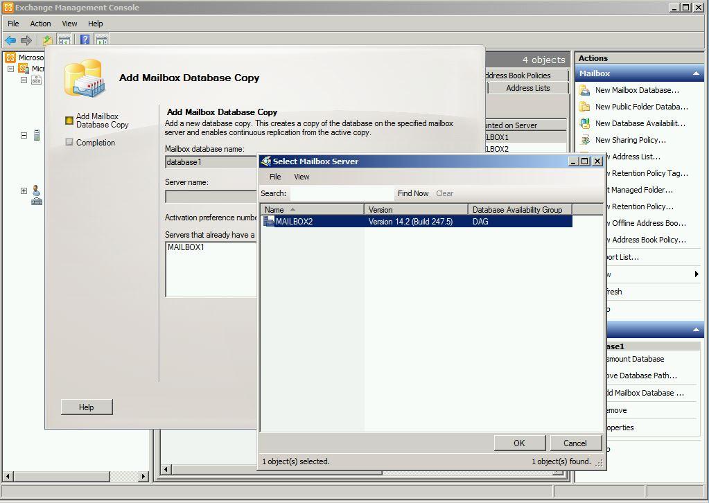 database_copy_cluster