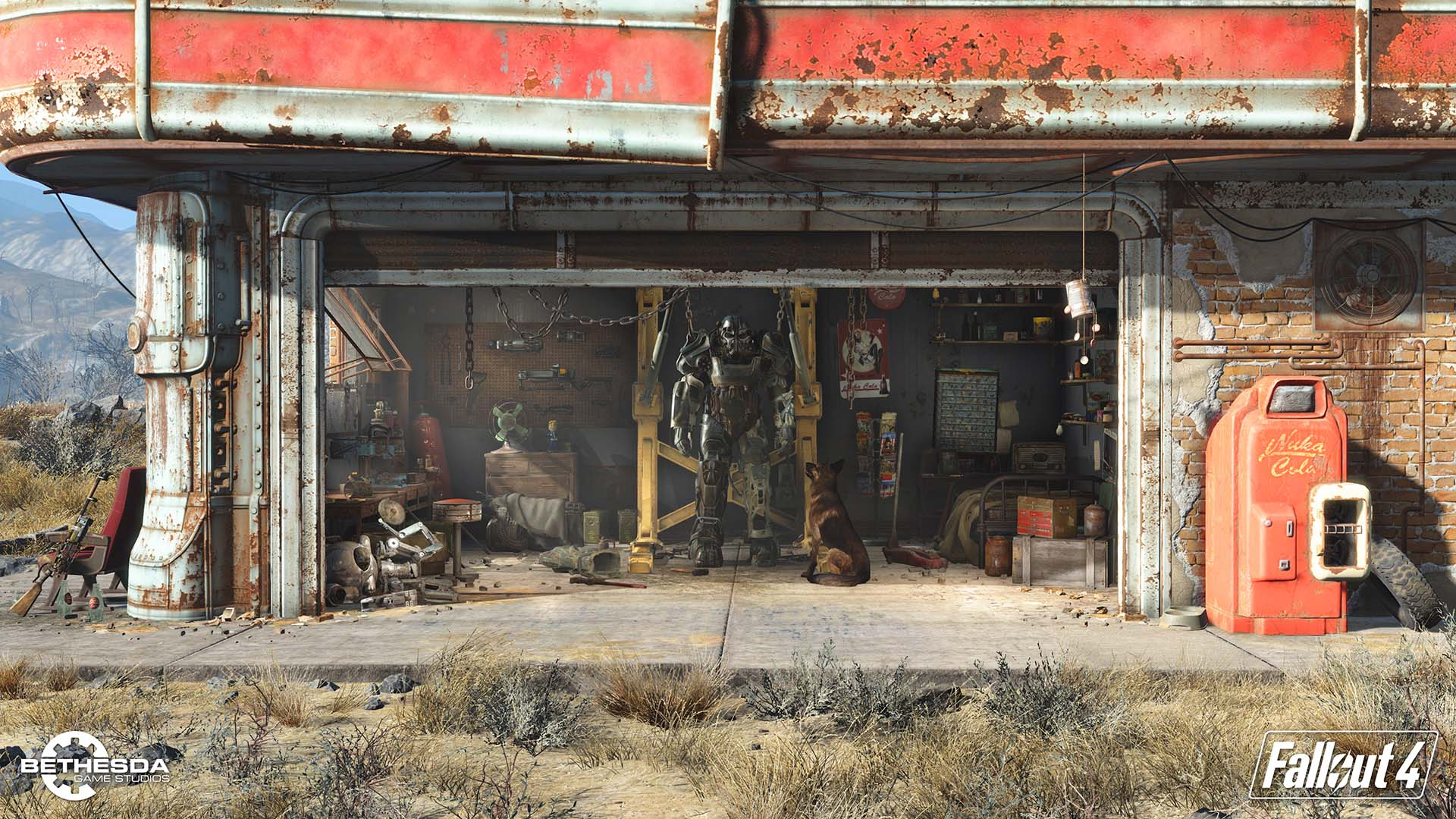 first_screen_fallout4