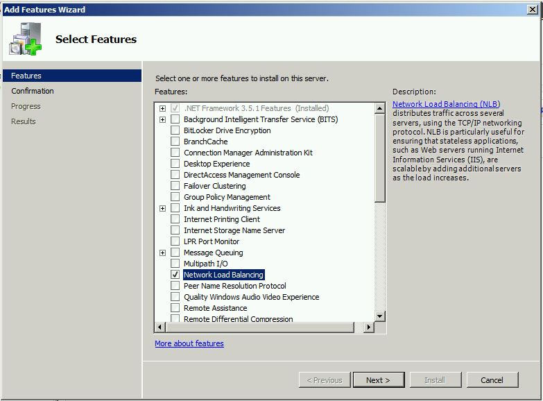 wnlb_install