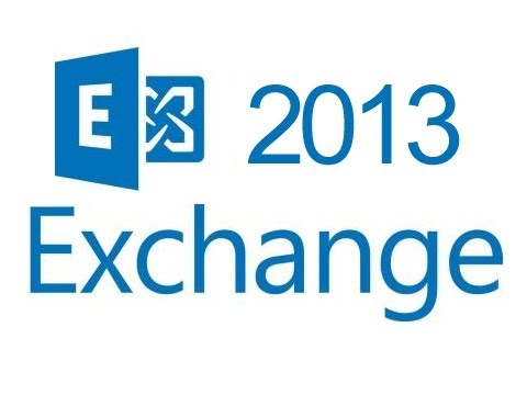 Миграция Exchange server 2010 на 2013
