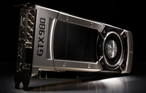 01-big-geforce-gtx980