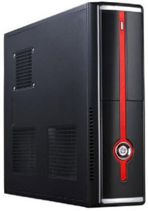 Korpus-Micro-ATX-Logicpower-S610-450W-Black_Red