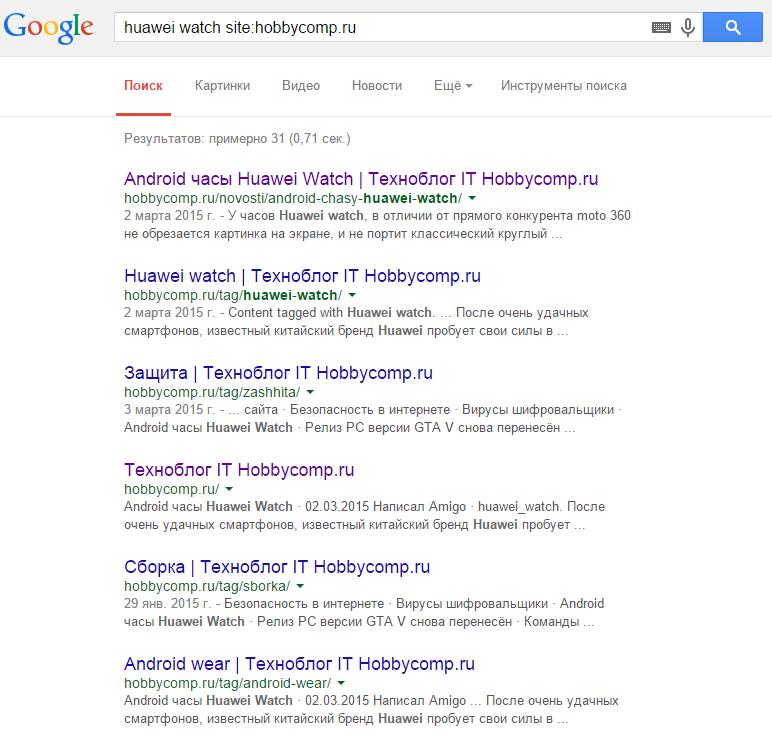 google_1