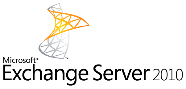 Установка Exchange server 2010sp2