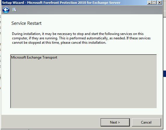 Forefront Tmg 2010 Keygen Generator Crack Free