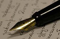 Хотите стать автором?