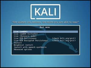 kali_install_1