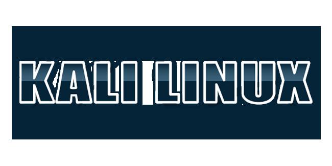 Kali Linux — Linux для хакера.