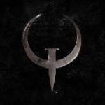 quake_1_