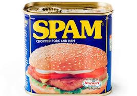 spam_ham