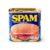STOP SPAM. PTR, SPF, DKIM, DMARC